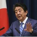 일본 총리 아베.jpg