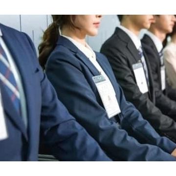 새로운 신조어 <취업준비준비생> 등장 ... 청년층 취업준비생 86만명 달해